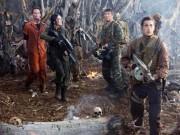 Phim - Top phim xuất sắc nhất trên HBO, Cinemax, Star Movies