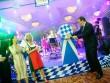 Lễ hội văn hóa Đức danh tiếng tại khách sạn Windsor Plaza