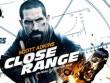 Star Movies 13/10: Close Range