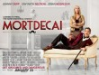 Star Movies 16/10: Mortdecai