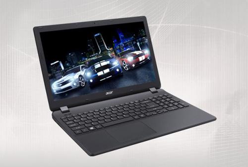 Rinh ngay bộ quà 08 món cực dễ với lễ hội Laptop tại Viễn Thông A - 1