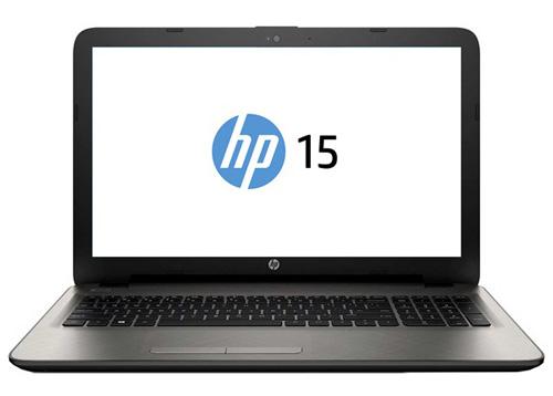 Rinh ngay bộ quà 08 món cực dễ với lễ hội Laptop tại Viễn Thông A - 2
