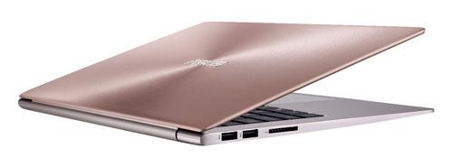 Rinh ngay bộ quà 08 món cực dễ với lễ hội Laptop tại Viễn Thông A - 3