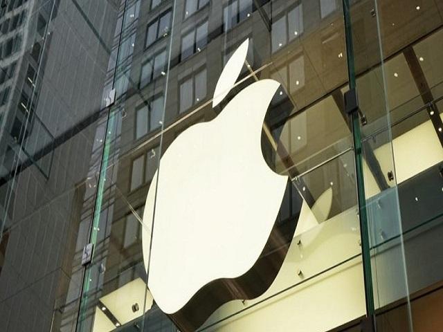 Công ty phần mềm mã nguồn mở Nexedi của Pháp khởi kiện Apple - 1
