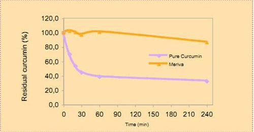 Tinh chất Meriva (Italia) – Đột phá trong điều trị viêm hang vị - 2