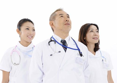 Giải pháp bảo vệ sức khoẻ - kênh đầu tư an toàn và hiệu quả - 2