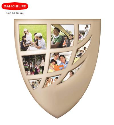 Giải pháp bảo vệ sức khoẻ - kênh đầu tư an toàn và hiệu quả - 3