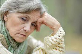 Lý do tiềm ẩn khiến phụ nữ trên 35 hay mất ngủ - 2