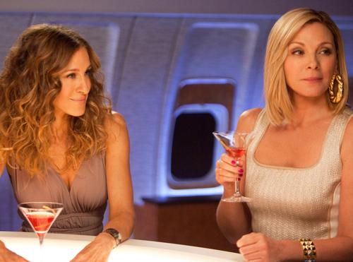 """12 bí mật thú vị về """"phim người lớn"""" đang chiếu trên VTV2 - 4"""