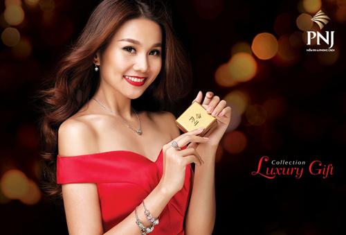 Luxury Gift Collection – Quà tặng đẳng cấp cho phái đẹp - 2