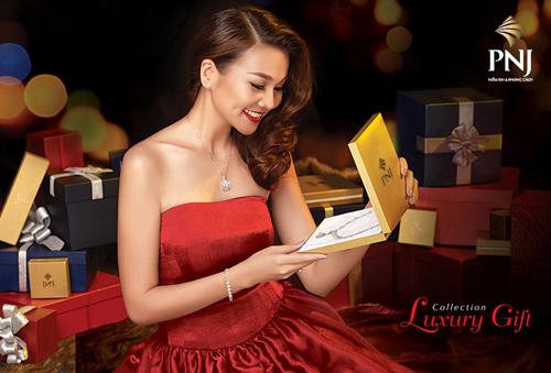 Luxury Gift Collection – Quà tặng đẳng cấp cho phái đẹp - 3