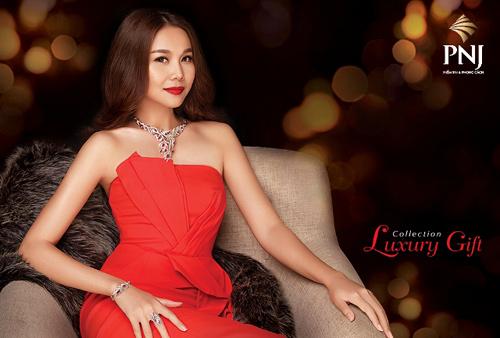 Luxury Gift Collection – Quà tặng đẳng cấp cho phái đẹp - 4