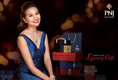 Luxury Gift Collection – Quà tặng đẳng cấp cho phái đẹp - 5