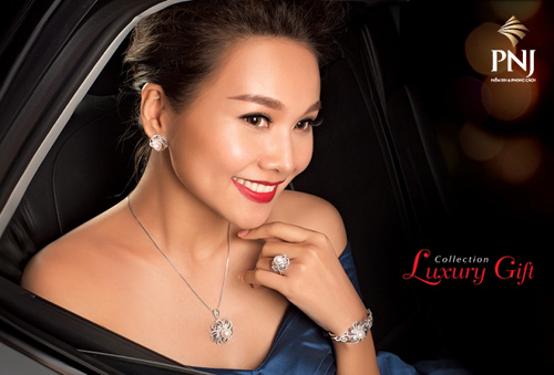 Luxury Gift Collection – Quà tặng đẳng cấp cho phái đẹp - 6