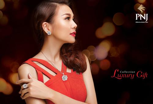 Luxury Gift Collection – Quà tặng đẳng cấp cho phái đẹp - 8