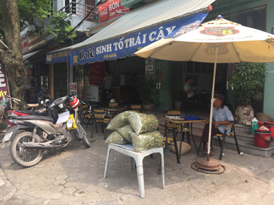 Sự thật về Đông y chữa tiểu đường ở Việt Nam - 1
