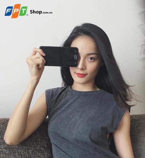 Sở hữu ngay Galaxy J7 Prime chỉ với 1.89 triệu đồng tại FPT Shop - 2