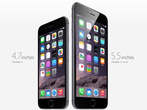 Apple sắp phải hầu tòa vì lỗi iPhone 6 và iPhone 6 Plus - 2