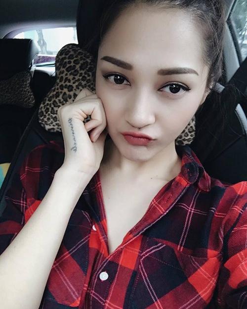 3 cặp đôi của showbiz Việt lộ bằng chứng yêu đương - 3