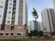 Tài chính - Bất động sản - Bán nhà ở xã hội phải nộp từ 50-100% tiền sử dụng đất