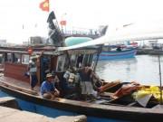 Tin tức trong ngày - TT- Huế chi trả bồi thường cho dân bị thiệt hại môi trường biển