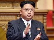 Thế giới - Lý do đáng sợ khiến Kim Jong-un không dám rời Bình Nhưỡng