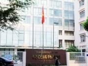 Tài chính - Bất động sản - Bộ Công Thương lập Ban chỉ đạo thoái vốn tại Sabeco, Habeco