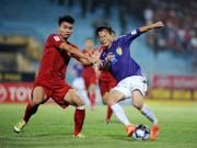 Bóng đá - Lý do HLV Hữu Thắng gọi cầu thủ dự bị của Hải Phòng
