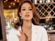 Lilly Nguyễn: Đàn ông đâu biết uống bia, chỉ chọn thương hiệu thôi