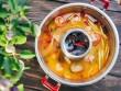 Thưởng thức tinh hoa ẩm thực Thái ngon đúng điệu giữa lòng Sài Gòn