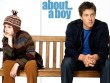 HBO 16/10: About A Boy