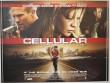 HBO 17/10: Cellular