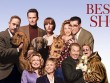 HBO 19/10: Best In Show