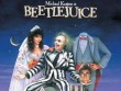HBO 20/10: Beetlejuice