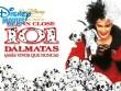 Trailer phim: 101 Dalmatians