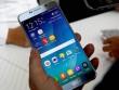 Samsung VN thu hồi Galaxy Note7: Hoàn tiền 100%, không đòi quà