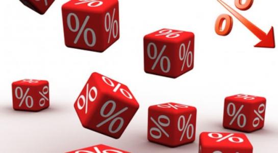 Kinh tế VN 3 tháng cuối năm: Gian nan câu chuyện lãi suất - 1