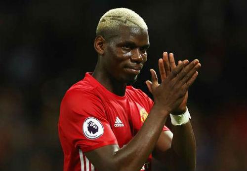 MU: Giggs chỉ trích Mourinho làm hại Rooney - 2