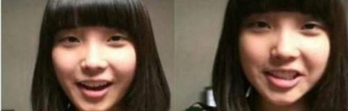 """Choáng với nhan sắc xưa nay của """"em gái quốc dân Hàn"""" - 4"""
