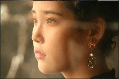 """Choáng với nhan sắc xưa nay của """"em gái quốc dân Hàn"""" - 5"""