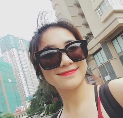 """Hòa Minzy mặc sexy, hé lộ """"số phận"""" hình xăm tên bạn trai cũ - 7"""
