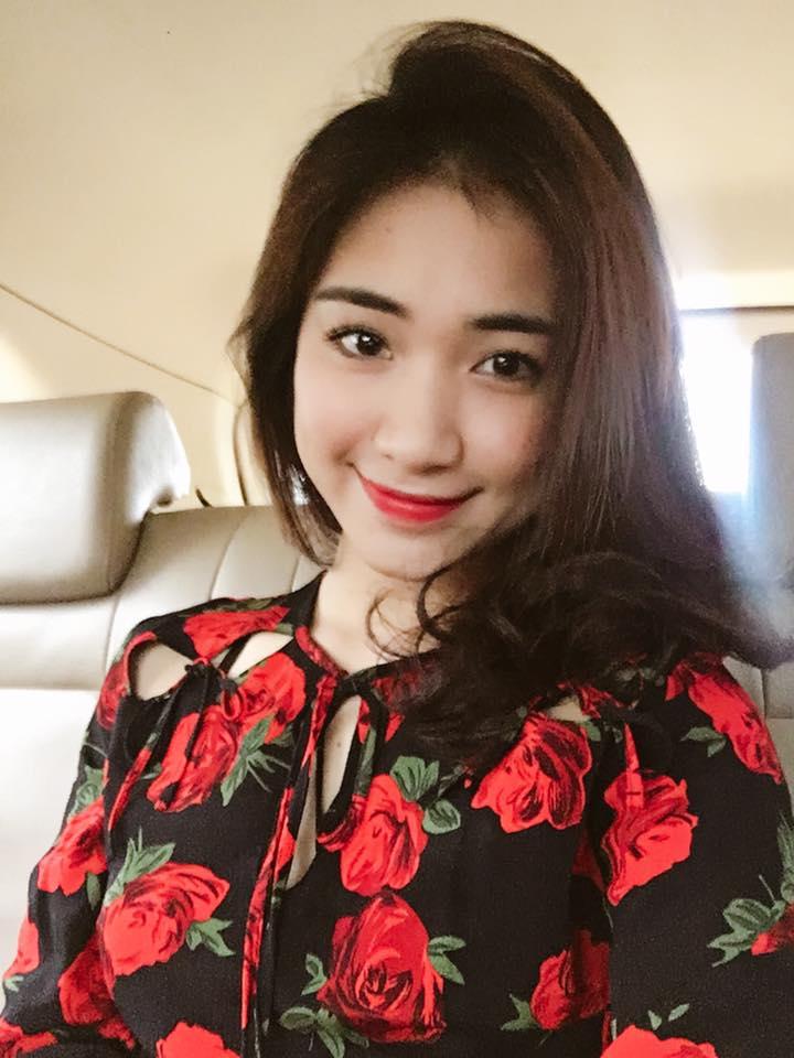"""Hòa Minzy mặc sexy, hé lộ """"số phận"""" hình xăm tên bạn trai cũ - 6"""