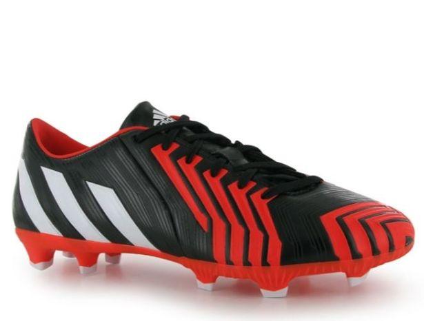 Tìm thấy giày cổ của người La Mã thiết kế như Adidas - 2