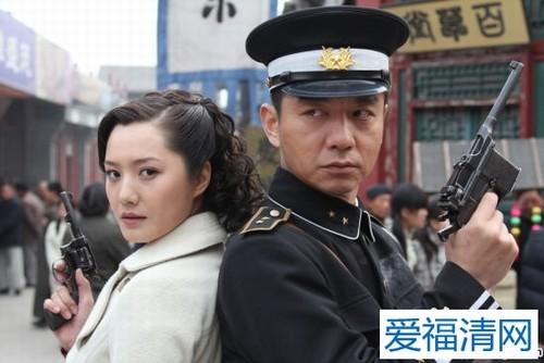 """5 vai diễn vàng của """"Hư Trúc - Thiên long bát bộ"""" trước khi vướng vòng lao lý - 10"""