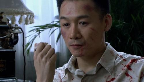 """5 vai diễn vàng của """"Hư Trúc - Thiên long bát bộ"""" trước khi vướng vòng lao lý - 11"""
