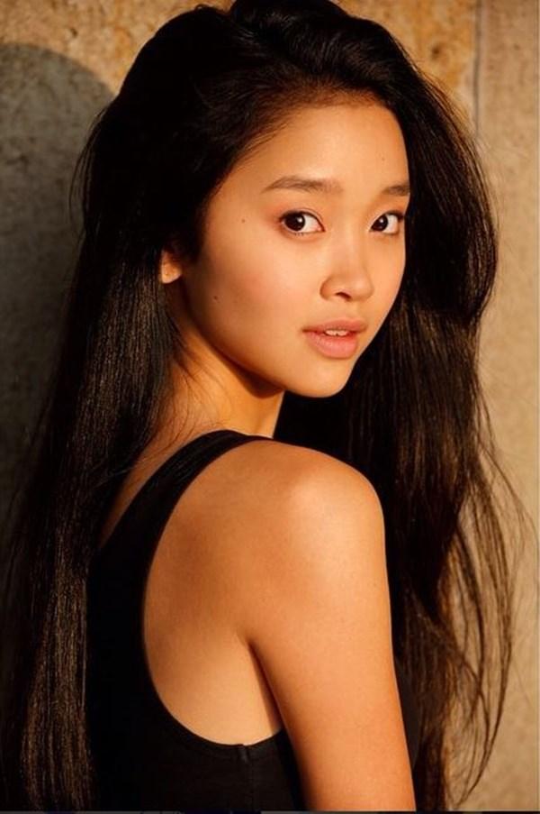 Cô bé mồ côi người Việt phổng phao đóng phim Hollywood thứ 3 - 1