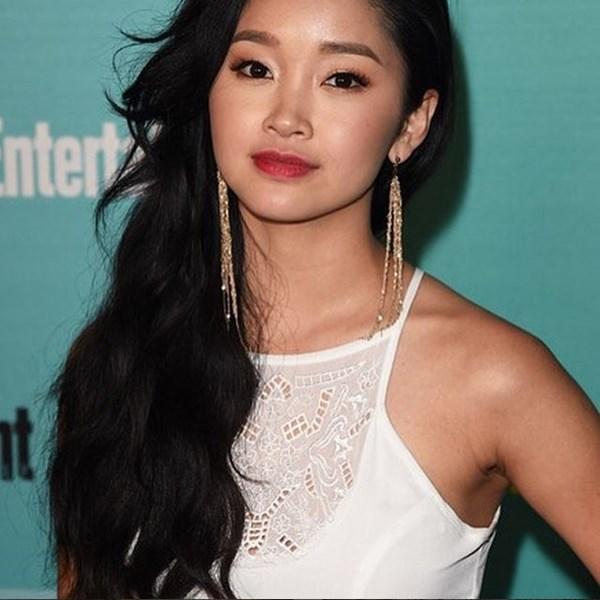 Cô bé mồ côi người Việt phổng phao đóng phim Hollywood thứ 3 - 6