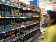 """Thị trường - Tiêu dùng - Nếu mọi sản phẩm đều gọi """"nước nắm"""" là lừa dối"""
