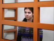 Nữ sinh Nga quyết ôm đồ lót bỏ trốn sang Syria