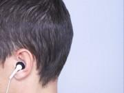 Công nghệ thông tin - Bị điện giật chết do nghe nhạc lúc đang sạc điện thoại